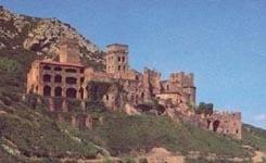monestir-de-sant-pere-de-rodes