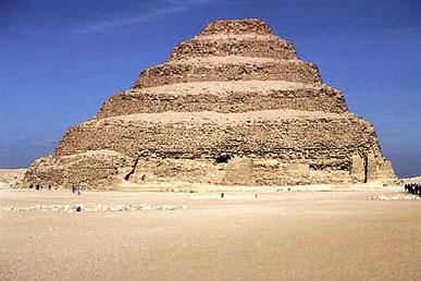 faraones-piramide_zoser