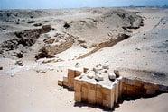sekhemkhet_piramide