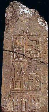 snofru-Faraones