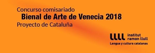 Comisariado-Artes Visuales