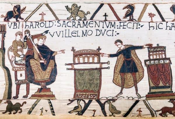 La expansión humana y espacial en la plena Edad Media
