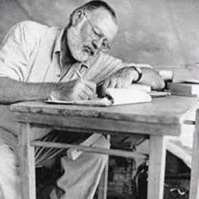 Hemingway-1