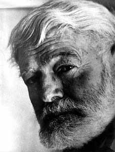 Hemingway-2
