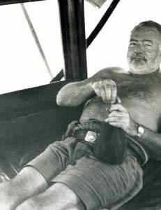 Hemingway-3