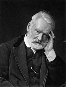 Victor Hugo-1