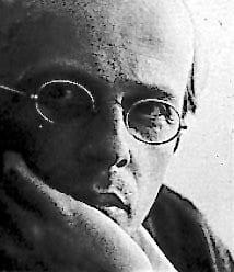 Patrick Süskind-1
