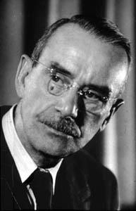 Thomas Mann-2