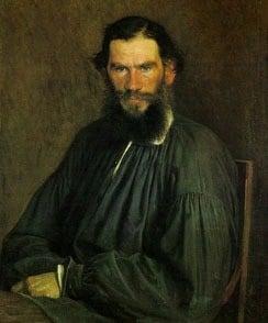 Tolstoi-1