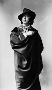 Wilde-1882