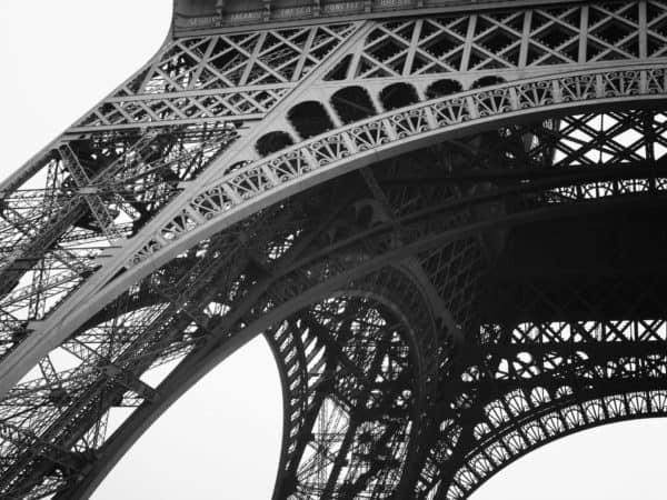 El análisis del significado léxico del francés