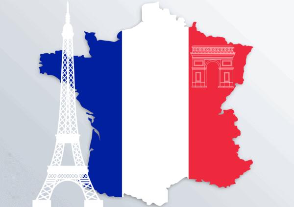 El significado lingüístico en la lengua francesa
