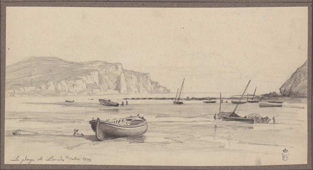 Monleón y Torres-1