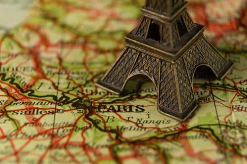 Teorías morfológicas actuales y su aplicación a la lengua francesa