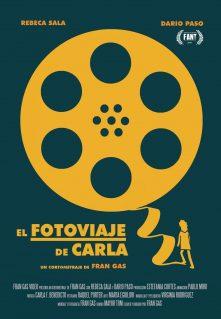 Muestra de cine-2
