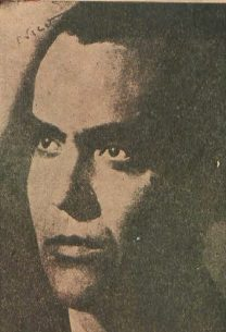 Lorca-Federico