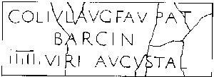 Barcino-1