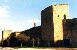 Santo Domingo de la Calzada-7