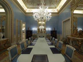 Bienvenidos a Palacio-2
