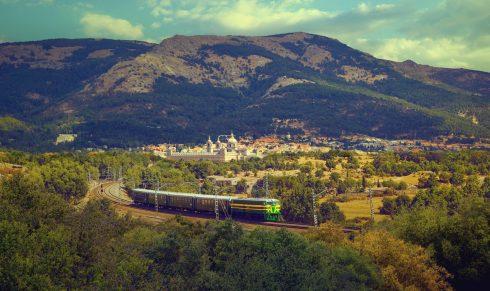 Trenes históricos-1