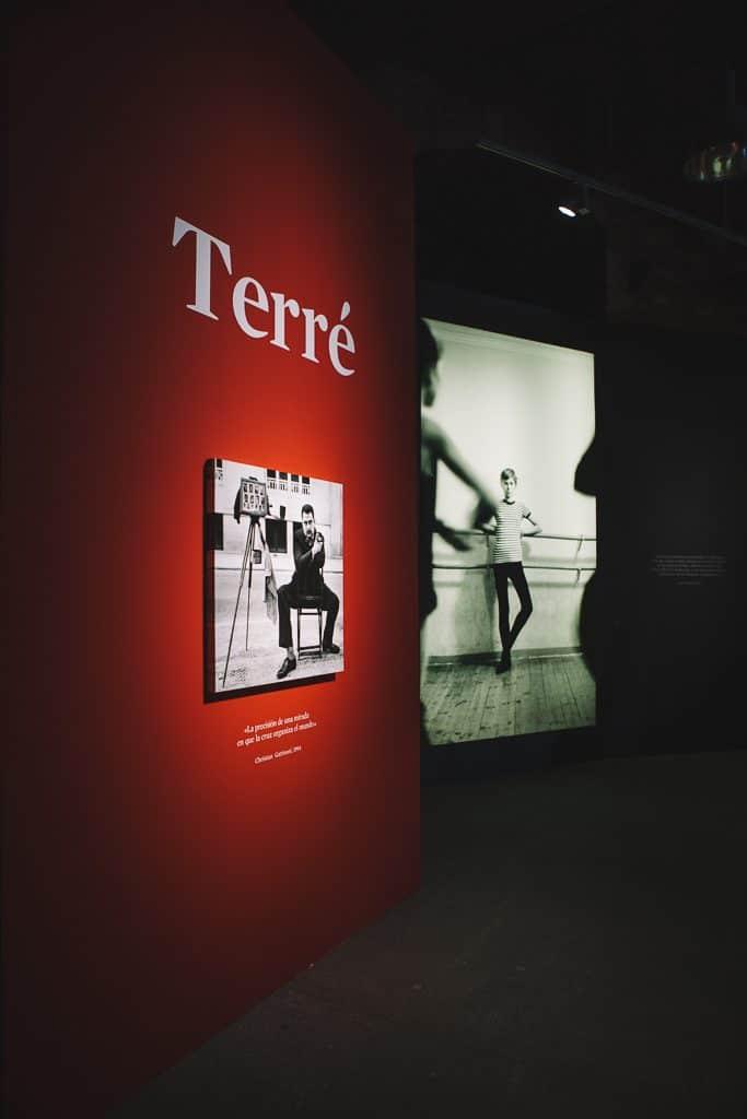 Terré-1