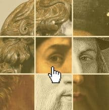 Da Vinci- genio
