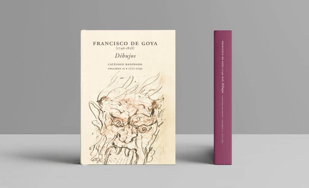 Francisco de Goya-1