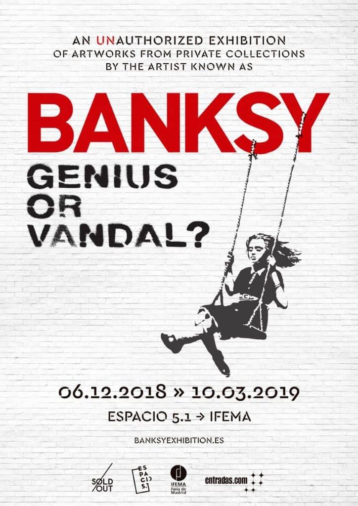 Bansky-1
