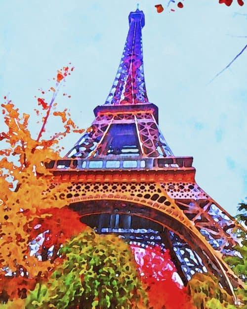 De la sintaxis a la semántica estructuras y estrategias concesivas en francés