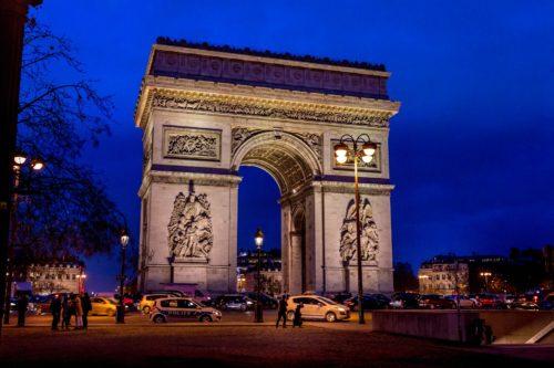 Lingüística textual del francés tema y rema