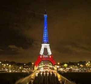 adjetivo en francés-sociolingüística francesa-francés de hoy-francés escrito