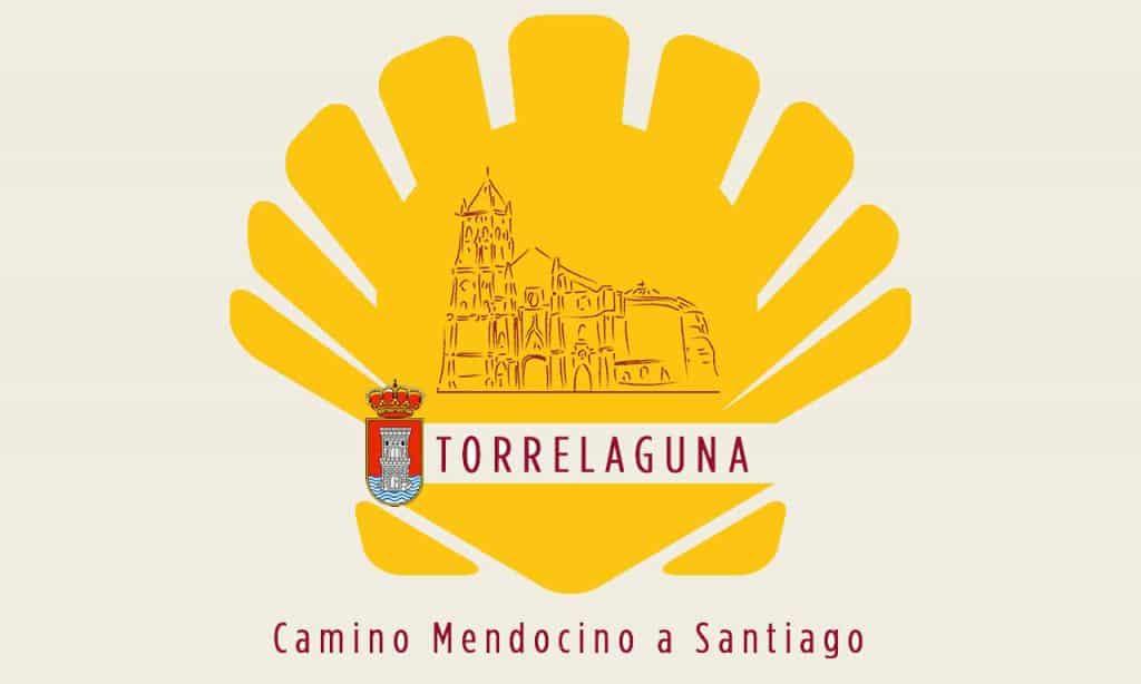 Camino de Santiago Mendocino