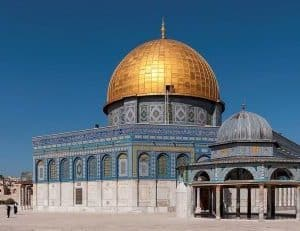 El Islam Mediterráneo