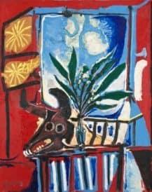 Al Sur de Picasso-5
