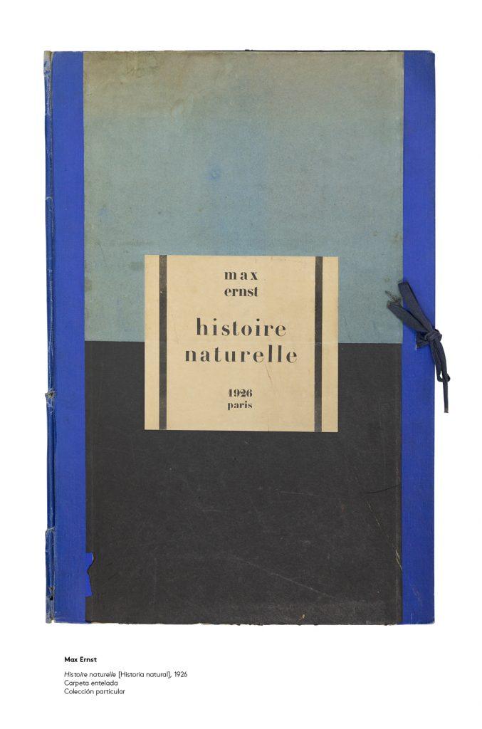 Max Ernst-Cuenca-1
