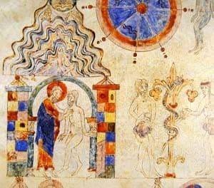 Antiguo Testamento-Adán