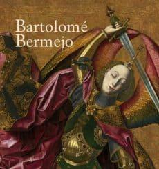 Bartolomé Bermejo-MNAC