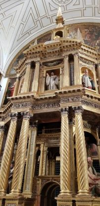 Santa María la Mayor-1