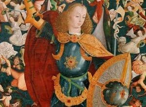 Literatura catalana: desde los inicios hasta el siglo XIV