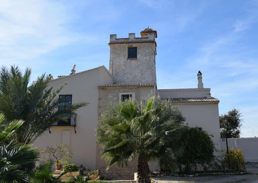 Torre Juana_Alicante1