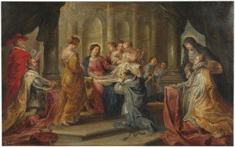 Femenino singular-Mujer y las artes