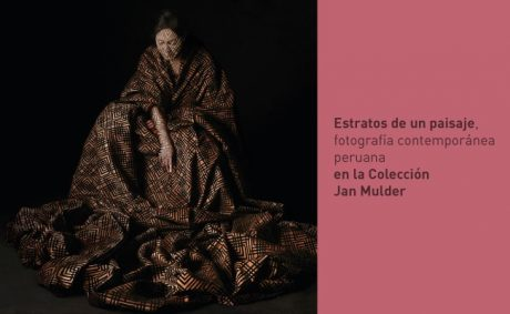 Jan Mulder-retratos