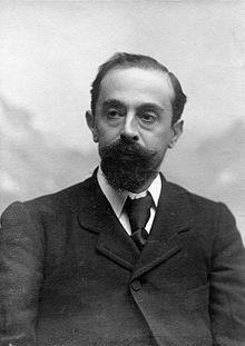 Modernismo. Joan Maragall. Víctor Català