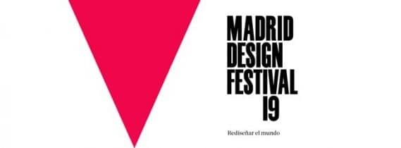 Madrid Design-Festival