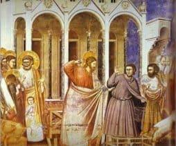 Muerte de Cristo