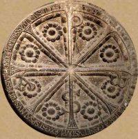 Símbolos cristológicos