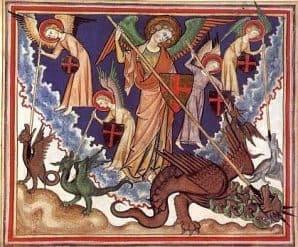 el apocalipsis-medieval