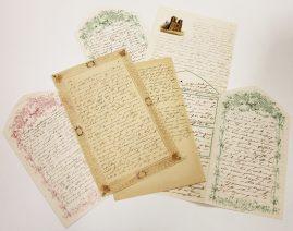 consulta online- fondos históricos archivos-Infantado
