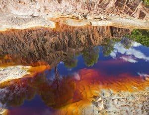 minería andaluza-rio-tinto