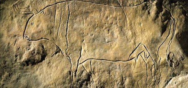 La Prehistoria de Italia